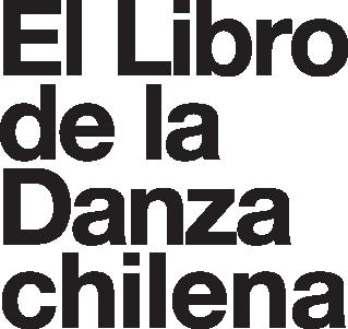 El Libro de La Danza Chilena