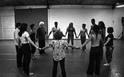 Movimientos  Diversos: Creando lenguaje común